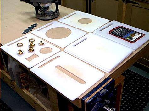 epingle sur woodworking