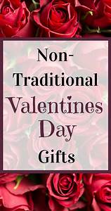 Non-traditional valentines day gifts - Fairfield Residential