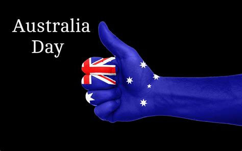 Click any of the tags below to browse for similar wallpapers and stock photos: Australia Flag Wallpapers - Wallpaper Cave