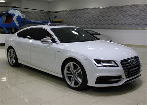 2014 audi s7 information and photos momentcar