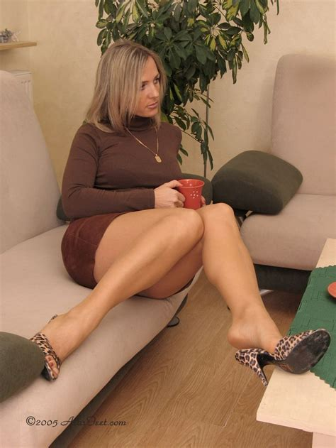 Showing Media And Posts For Milf Alas Feet Xxx Veuxxx