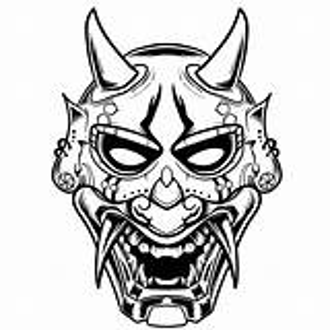 9 Best Homemade Halloween Masks Printable - printablee.com