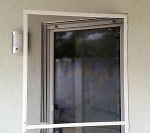 Fliegengitter Fenster Selber Bauen : online leistungsverzeichnis f r ihren privaten hausbau ~ Lizthompson.info Haus und Dekorationen