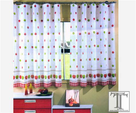 aprender a confeccionar cortinas como hacer cortinas faciles y economicas para tu hogar