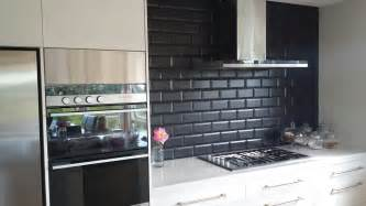 best backsplash for small kitchen 28 best fancy kitchen tile backsplash best kitchen backsplash tiles modern kitchen 2017