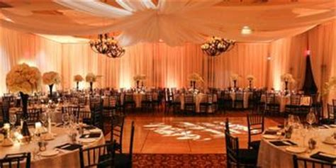 compare prices for top 589 golf course wedding venues in