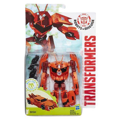 orange wave carolina home transformers bisk transformers toys tfw2005