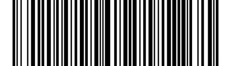 black file java trouble generating barcode using zxing library with