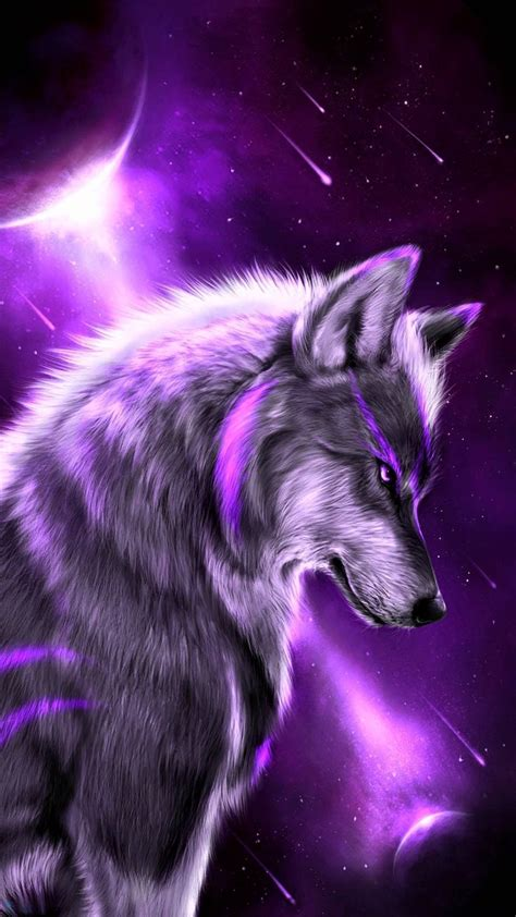 Anime Animal Wallpaper - pin by joel on loboss wolf animal