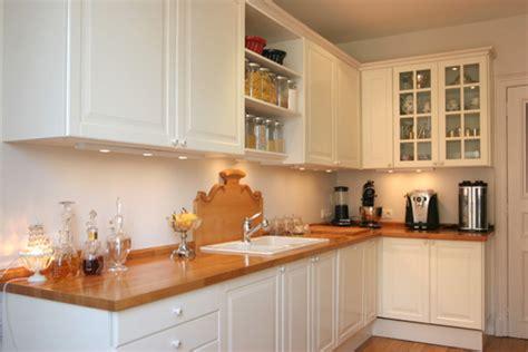 electricite cuisine electricité dans votre cuisine devis électricien