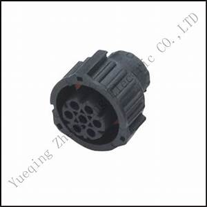 Jpt Fuse Box Terminals Male. 20 x female jpt junior power timer contacts terminals  fuse. wire connector female cable connector male terminal. 50set 967650 1  wire connector female cable connector male. male2002-acura-tl-radio.info