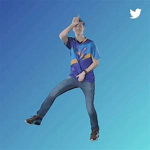 Ninja E3 GIF By Twitter Find Share On GIPHY