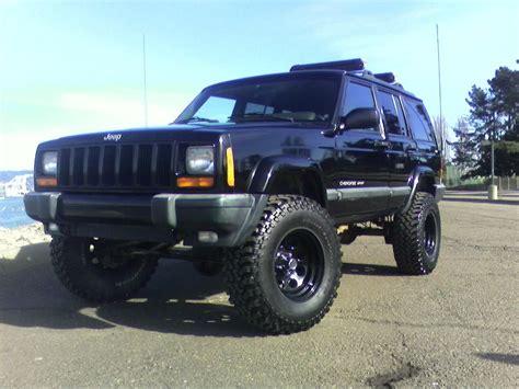 stanced jeep renegade 100 stanced jeep renegade 2015 chevrolet trax usa