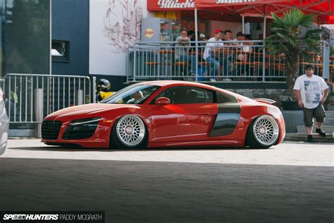 lowered cars wallpaper finding ultimate joy at wörthersee speedhunters