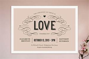 religious love quotes for wedding invitations image quotes With wedding invitations with quotes about love