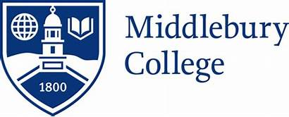 Middlebury College Seal Vermont Shield Institutions Identity