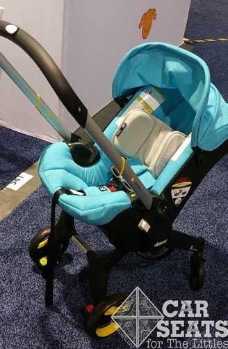 simple parenting doona review car seats   littles