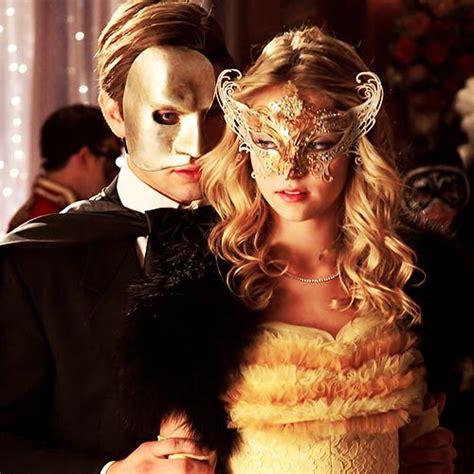 cinderella masquerade ball writerscafeorg