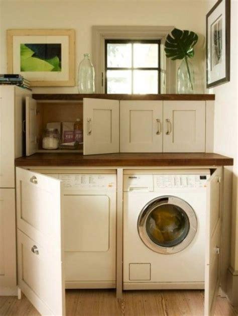 wasmachine wegwerken in badkamer affordable wasmachine wegwerken in de keuken with