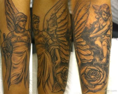 Tattoo Designs, Tattoo Pictures