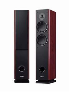 Wts, Pioneer, 7, 2, Amp, Yamaha, Speakers, 5, 1