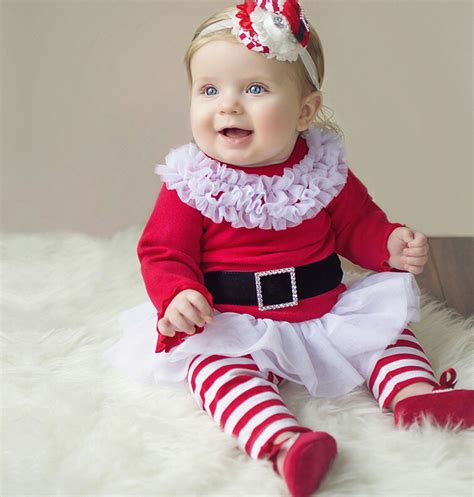 new year christmas christmas clothing sets elk aliexpress buy baby clothes set 2015