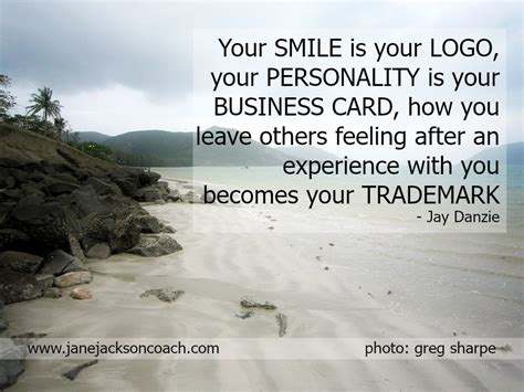 smile   logo   leave people feeling