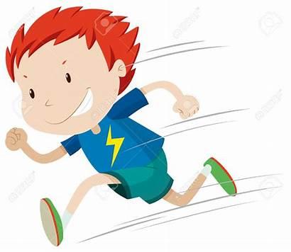 Running Clipart Kid Fast Clipartmag