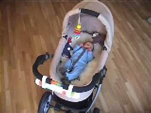 Kinderwagen Für Babys : lolaloo f r babys schlaf baby ist entspannt youtube ~ Eleganceandgraceweddings.com Haus und Dekorationen