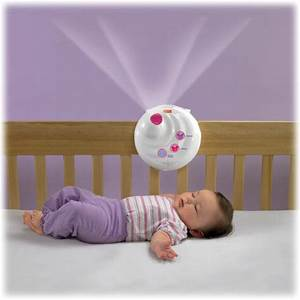 Baby Mobile Mit Musik Und Licht : minnie mickey maus musik mobile fisher price mit ~ Michelbontemps.com Haus und Dekorationen