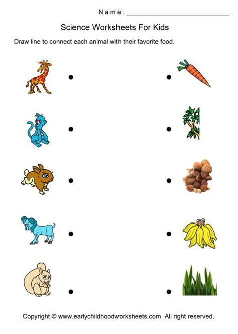 2014 07 hvad spiser dyrene logo science worksheets science and worksheets