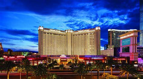 monte carlo resort casino updated 2017 prices reviews las vegas nv tripadvisor