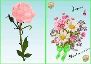 Carte De Voeux Gratuite A Imprimer Personnalisé : afficher le sujet anniversaire ~ Louise-bijoux.com Idées de Décoration