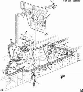 1997 Kodiak T6500