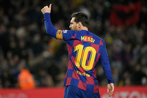 Juventus v Barcelona LIVE commentary and team news: Lionel ...