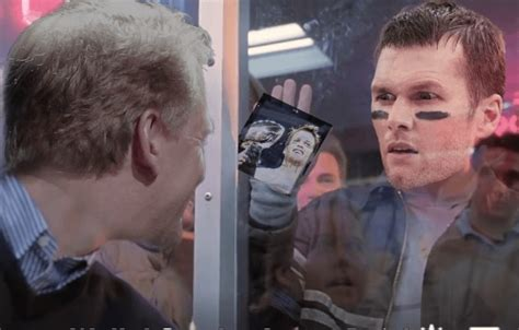This Good Will Hunting/Tom Brady Mashup Is The Greatest ...