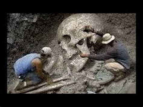 the offspring skull and human skeletons mass government cover up pt 1 3