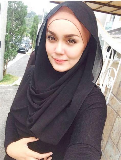 Gadis Melayu Cantik Foto Bugil Bokep 2017