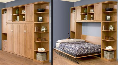 bedroom wall wall unit murphy bed acsp