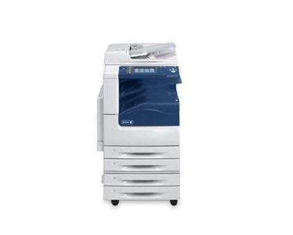 Check spelling or type a new query. Xerox WorkCentre WC7220T Driver Download Windows 10 64-Bit - Xerox Driver