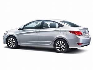 Hyundai Elantra On Road Price Autos Post