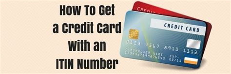 How many numbers does a credit card have. Credit cards with itin number - Credit Card