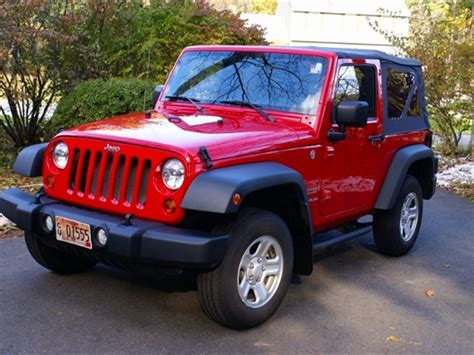 used jeep for sale by owner jeep wrangler sport 2010 for sale by owner in