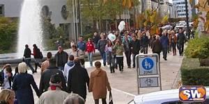 Würzburg Verkaufsoffener Sonntag : verkaufsoffener sonntag in schweinfurt herbstaktionen und trends der saison herbstmarkt auf ~ A.2002-acura-tl-radio.info Haus und Dekorationen