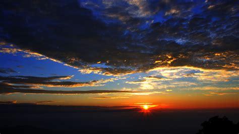 darjeeling west bengal india sunrise sunset times