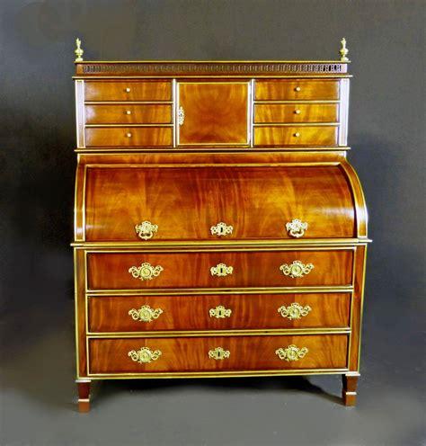bureau secretaire antique antique furniture antique cupboards antique tables