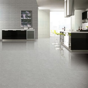 60x60 Excel Lt Grey Porcelain   Tile Choice