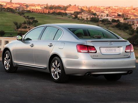 lexus cars 2008 lexus gs specs 2008 2009 2010 2011 autoevolution