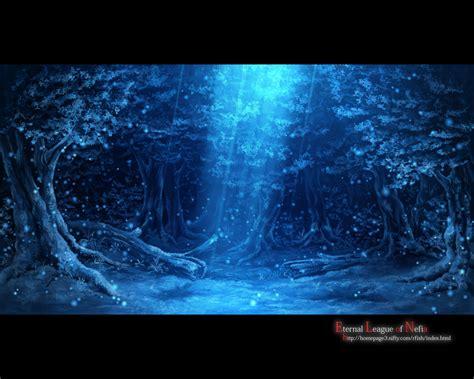 Black Wallpaper Pixiv Id 13109941 Zerochan Anime Image Board Pixiv Id 843118 Wallpaper 782342 Zerochan Anime Image Board