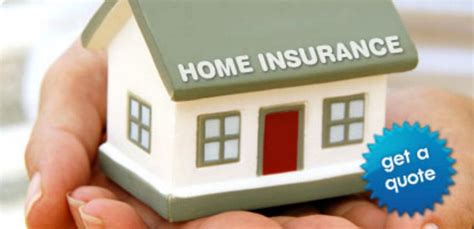 insurance quote ways to reduce home insurance costs in charleston sc Home